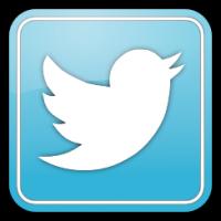 Pagina Twitter di Animanera