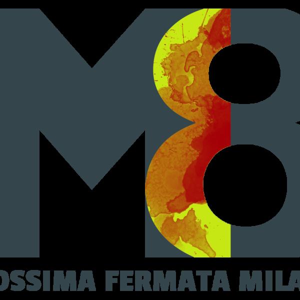 logo2 - stampa2 rid